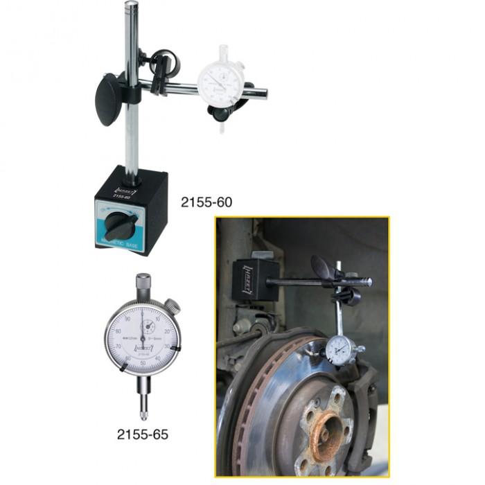 Ceas Comparator 2155-65 0