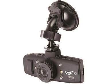CAMERA AUTO DVR FULL HD 0