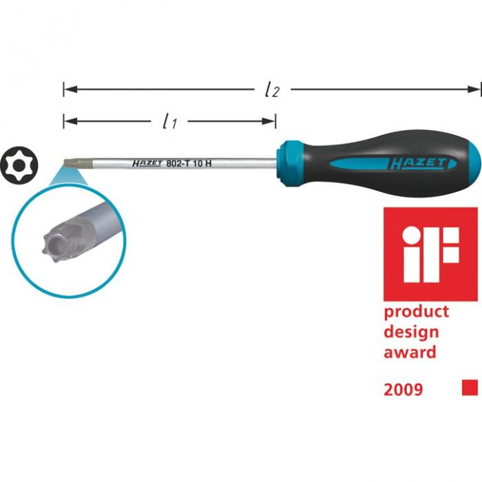 Surubelnita 802-T9H 0