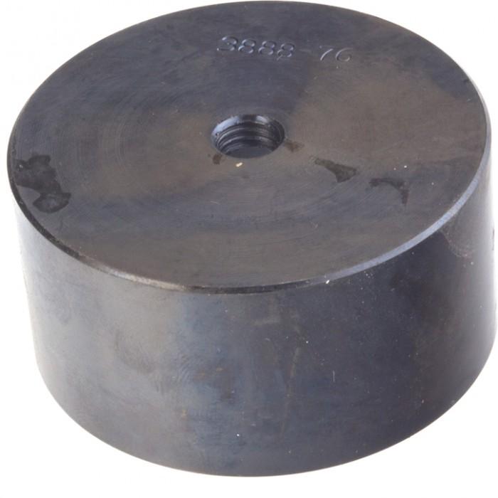 Adaptor 3888-76 0