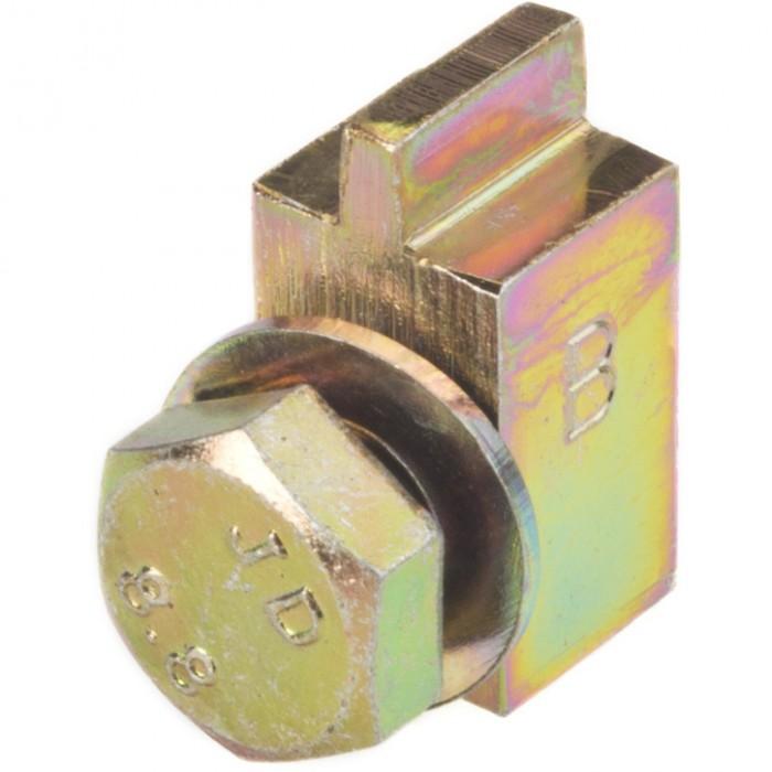 Adaptor 3488-16 0