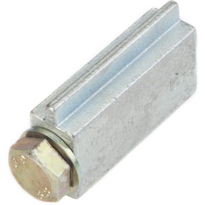 Adaptor 3488-17 0