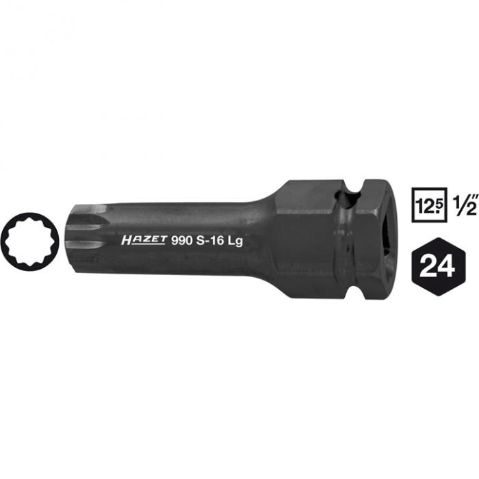 Bit Impact 990S-14LG 0