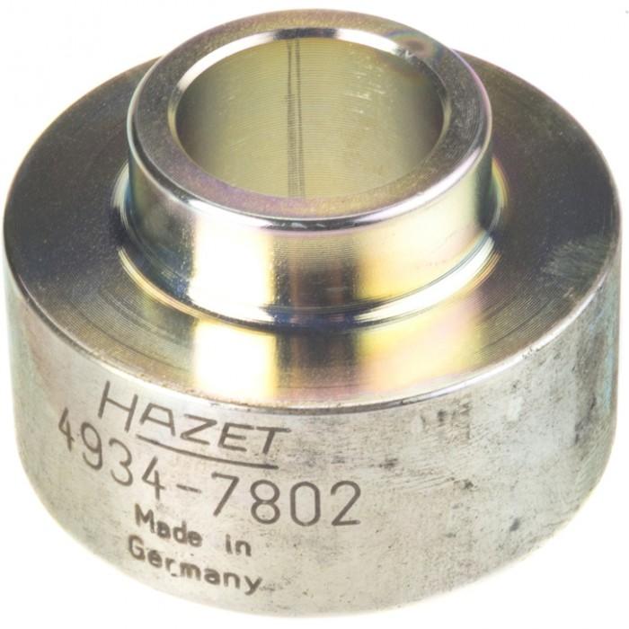 Element Presare 4934-7802 0