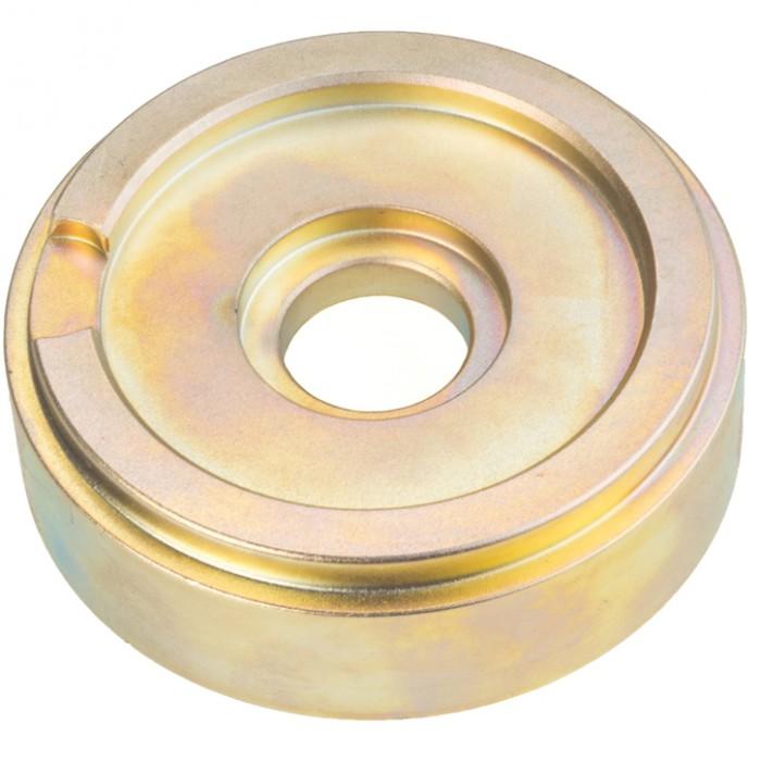 Element Presare 4934-7806 0