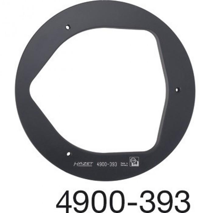 Cheie Speciala 4900-393 0
