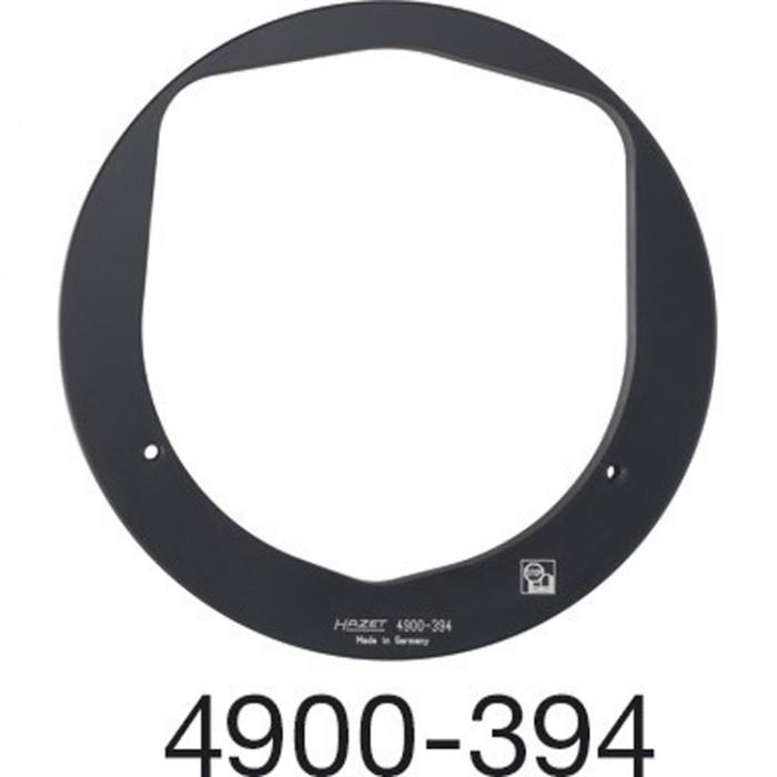 Cheie Speciala 4900-394 0