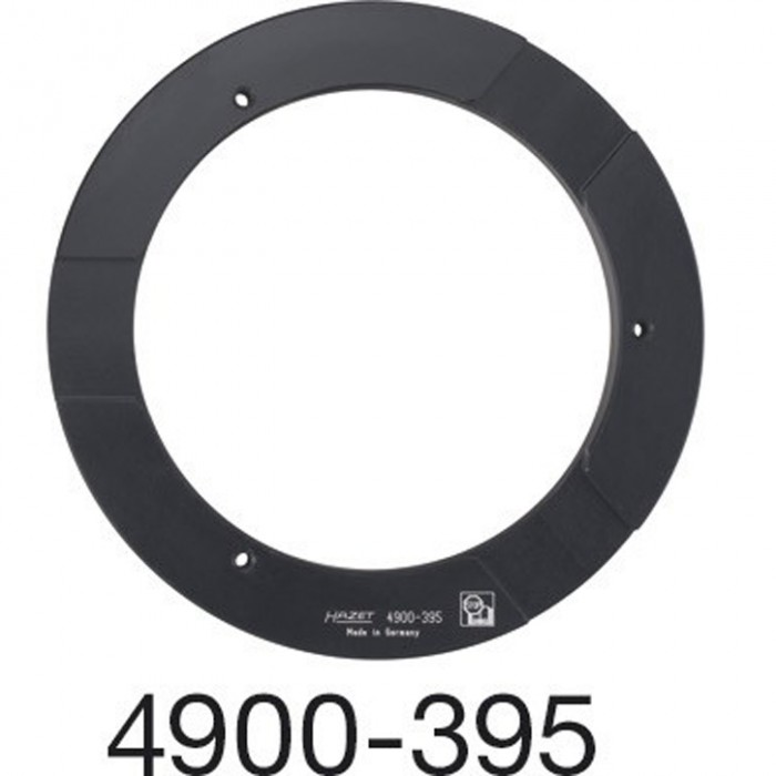 Cheie Speciala 4900-395 0