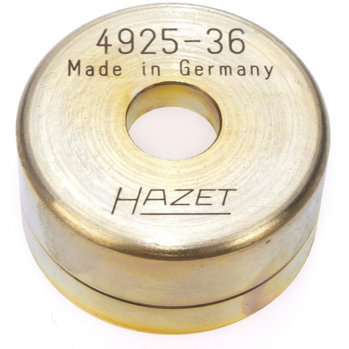 Element Presare 4925-36 0