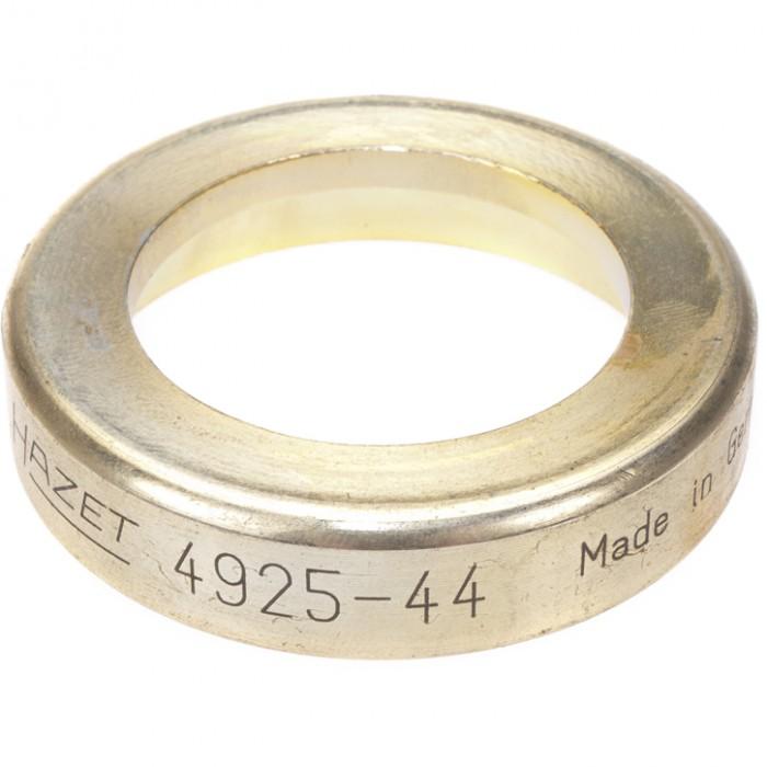 Element Presare 4925-44 0