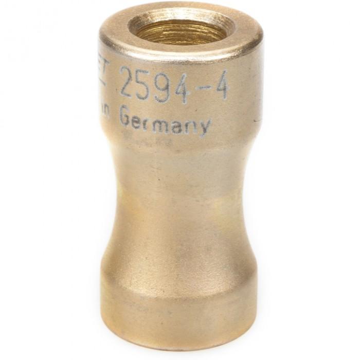 Element Presare 2594-4 0