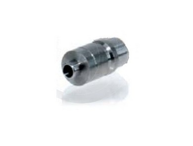 Conector inalta presiune RV2029.05 0
