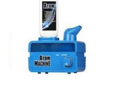 Nebulizator ultrasonic cu 48 de aplicatii ATOM MACHINE VP103 0