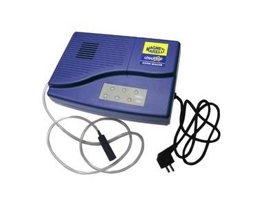 Ozon Maker 430104018045. 0