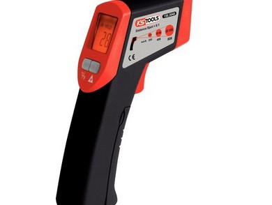 Pistol cu laser KS150.3040 0