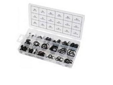 Set O-ringuri KS970.0180 0