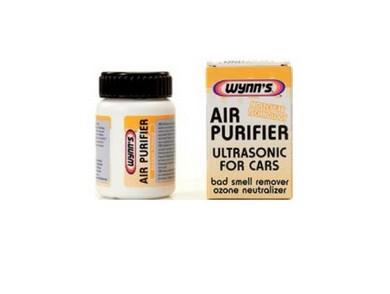Solutie purificator aer WYN 31705 0