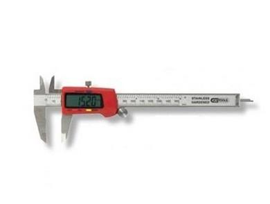 Subler digital KS300.0532 0