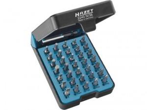 Hazet BitE-Box HZ2240N/360