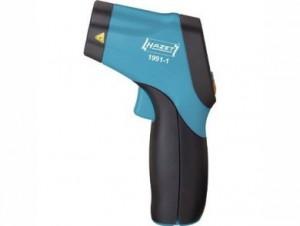 Hazet Termometru-infrarosu HZ1991-11