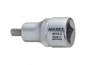 Hazet Departator carcasa rulment HZ4912-20