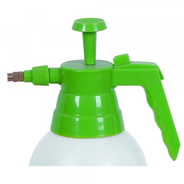 Pompa pentru stropit Stern LS-2L, 2 litri, 2-4 bar 1