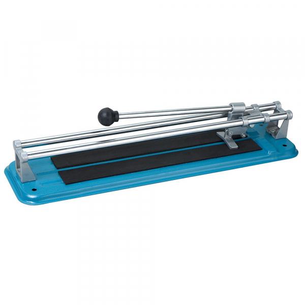 Aparat taiat gresie/faianta Stern TC400B, 400mm, 15x06x1.5mm 0