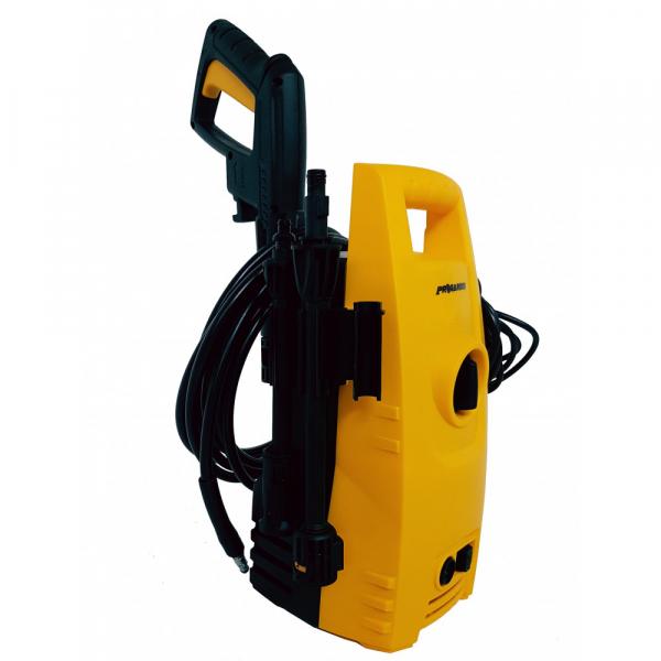 Aparat de spalat cu presiune ProGarden LT201-1200, 1200 W, 330l/h, 100 Bar 1