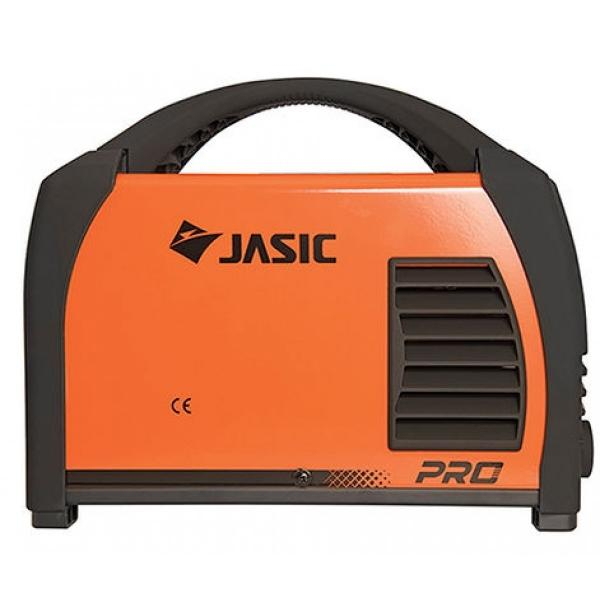 Aparat de sudura invertor Jasic TIG 200, 10-200A, TIG MMA, Electrozi bazici/rutilici/supertit1.6-3.2 mm 1