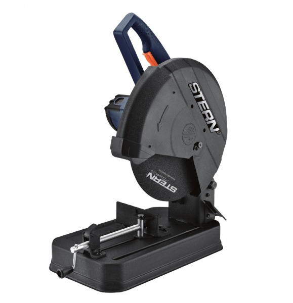 Debitator de metale Stern CM-355B, 2300W, 3900rpm, 355MM 0