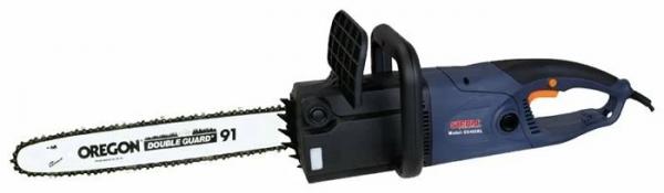 Drujba electrica (electrofierastrau) Stern CS405E, 2200 W, 40 cm 0