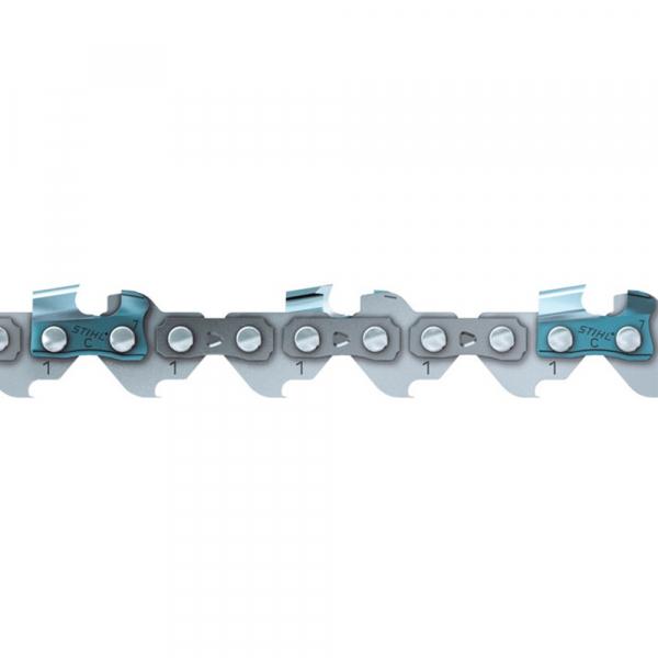 "Drujba electrica (motofierastrau) Stihl MSE 141, 1400 W, 30 cm, 1/4"", 1.1mm 1"