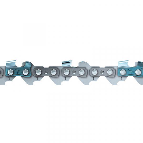 Drujba pe benzina (motofierastrau) Stihl MS 171, 2 CP, 40 cm, 31.9 cm3 1