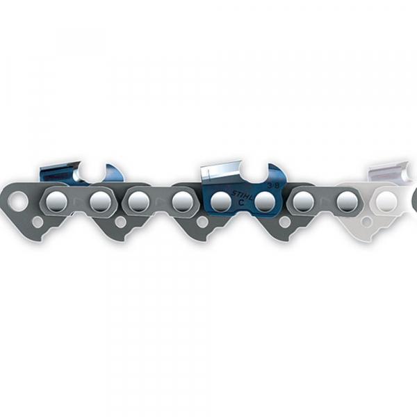 Drujba pe benzina (motofierastrau) Stihl MS 261, 4 CP, 40 cm, 1.6mm, 50.2 cm3 [1]