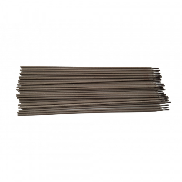 Electrozi bazici pentru sudura ProWELD E7018, 2.5mm/35cm, 90-120A, 5kg 1
