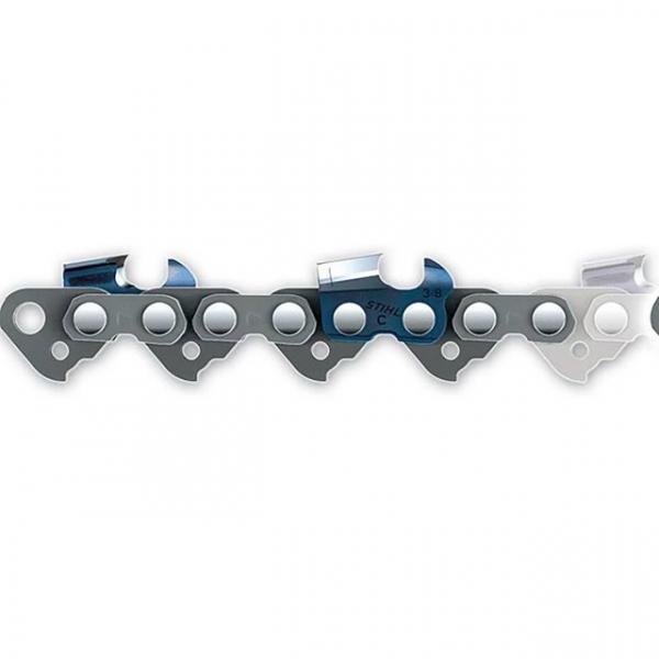 "Lant drujba (ferastrau cu lant) dedicat Bosch GKE 40 BCE, 40cm,1.3mm, 3/8"", 57 dinti 0"