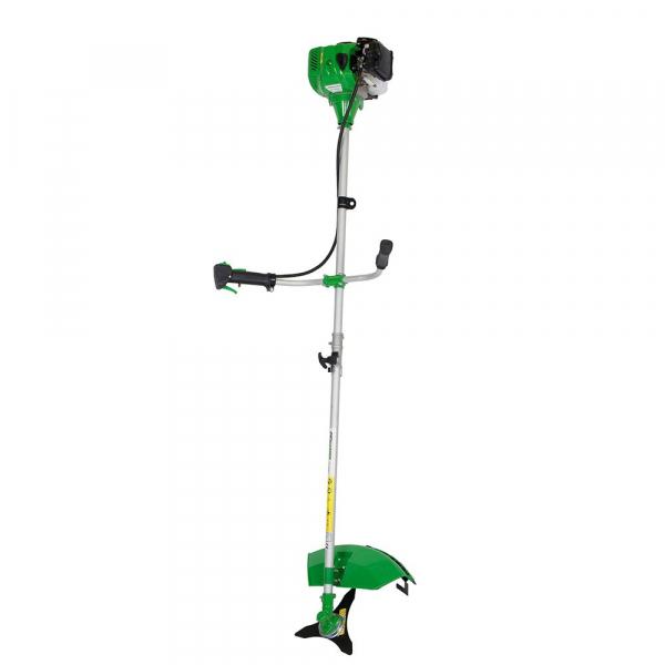 Trimmer iarba pe benzina (motocoasa) ProGARDEN JR-3300B-1, 1CP, 33cm3 0