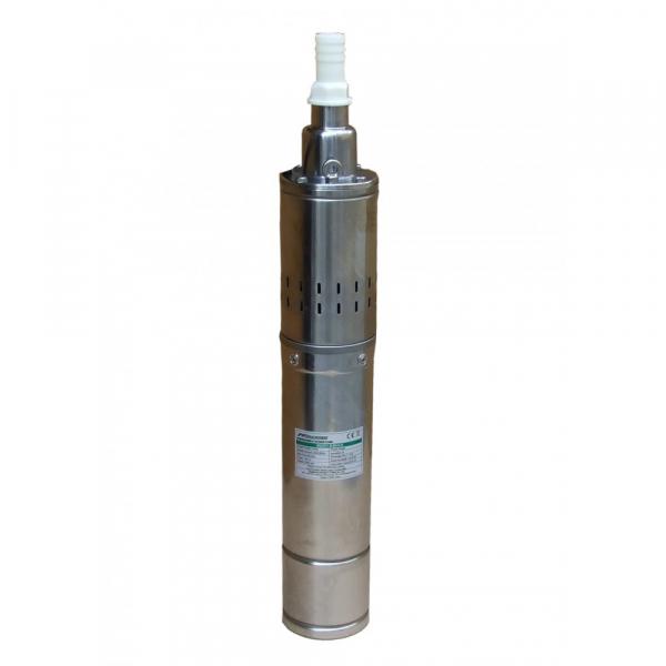 Pompa submersibila ProGARDEN 4QGD1.2-100-0.75, 750W, 30L/min, apa curata 0