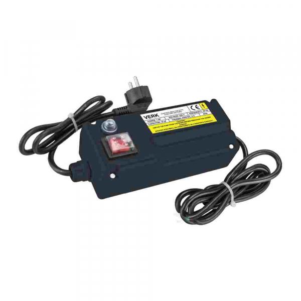 Pompa submersibila Verk V4S-750A, 750W, 60L/min, apa curata [1]