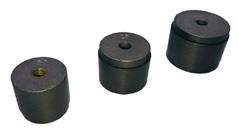 Plita lipit tevi polipropilena Stern PPW1000C, plita 800W, 6 bacuri 20-63mm 2