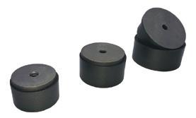 Plita lipit tevi polipropilena Stern PPW1000C, plita 800W, 6 bacuri 20-63mm 3