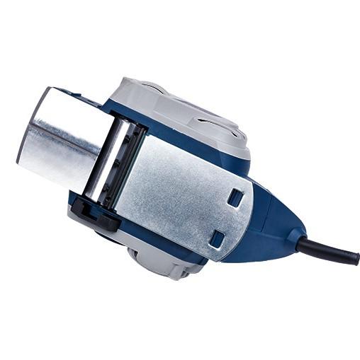 Rindea electrica Stern EP610C, 610W, 2mm, 85cm, 17.000RPM 2
