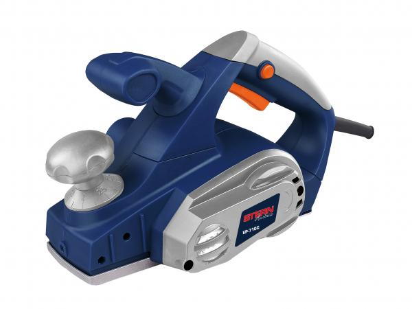 Rindea electrica Stern EP710C, 710W, 3mm, 85cm, 16.000RPM 0