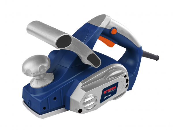 Rindea electrica Stern EP810C, 810W, 85mm, 16.500RPM 0