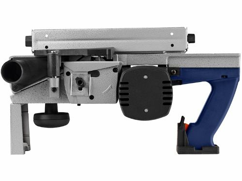 Rindea electrica de banc/manuala Stern EP2000A, 2000W, 3.5mm, 110cm, 15.000RPM, soft start 3