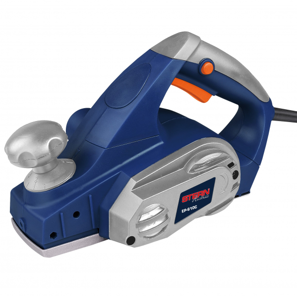 Rindea electrica Stern EP610C, 610W, 2mm, 85cm, 17.000RPM 0