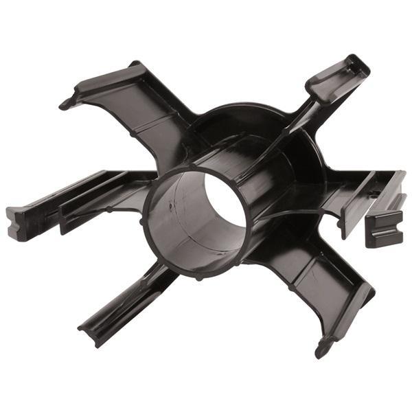 Adaptor pentru rola de sarma Intensiv 54023, pentru rola 15Kg 0