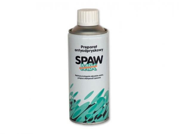 Spray anti-stropi sudura MIG/MAG Intensiv, 300ml 0