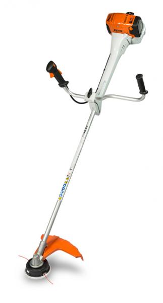 Trimmer iarba pe benzina (motocoasa) Stihl FS 311, 1.9 CP, 36.3 cm3, 48 cm 0