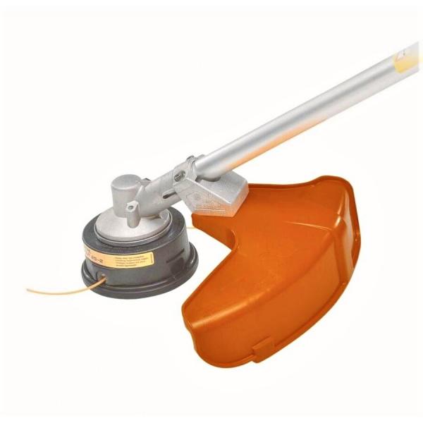 Trimmer iarba pe benzina (motocoasa) Stihl FS 311, 1.9 CP, 36.3 cm3, 48 cm 1